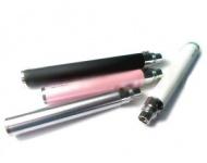 Joyetech eGo-C Twist Variable Voltage 650mAh Battery