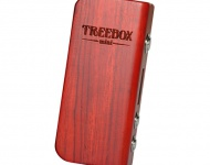 SMOK Treebox TC/VW 75W MOD W/O Battery