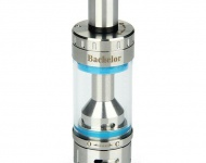 Ehpro Bachelor RTA Tank - 4ml