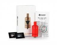 TRON-T Atomizer kit