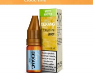 Dekang Cloud Line 10ml