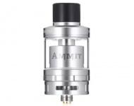 Geekvape AMMIT 25 Atomizer  -  SILVER