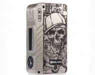 Dovpo MVV Mod with Max 280W