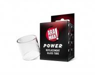 Náhradní skleněné tělo pro Aramax Power