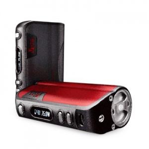 HCigar VT75 TC Box Mod