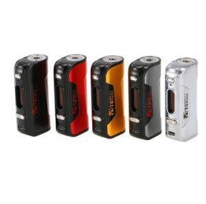 Hcigar VT75 NANO Box Mod