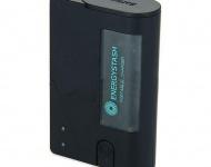 Vaporesso Energystash Přenosná nabíječka - 002