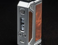 Lost Vape Therion DNA75 75W TC Box Mod