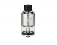 WISMEC IndeReserve RTA Atomizer - 4,5 ml