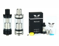 Unicig Indulgence MuTank Atomizer Kit - 5ml