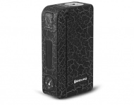 Dovpo MVV Mod with Max 280W  -  BLACK