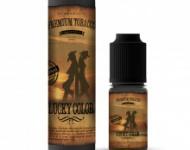 Příchuť Premium Tobacco: Lucky Color 10ml