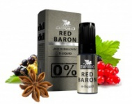 Emporio: Red Baron 10ml