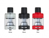 Joyetech NotchCore Atomizer 2,5ml