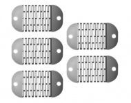 Joyetech NCFilmTM Heater pro Cubis Max - 1ks