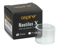 Náhradní skleněné tělo pro Aspire Nautilus X - 2ml