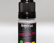 12. Black Label: Meloun 10ml
