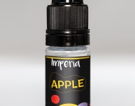 13. Black Label: Apple (Jablko) 10ml