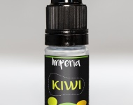 07. Black Label: Kiwi 10ml