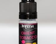 32. Black Label: Orient Tobacco (Tabák s orientálním kořením) 10ml