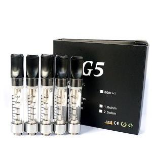 Kangertech Clearomizer G5