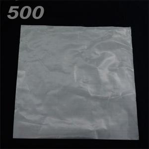 500 Mesh T316L Stainless Steel 33cm*33cm