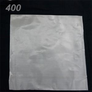 400 Mesh T316L Stainless Steel 33cm*33cm