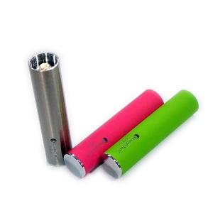 Kangertech EVOD-C 650mAh Baterie tělo