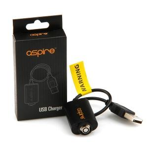 USB kabel ASPIRE