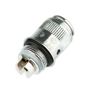 Joyetech eGo ONE Atomizer Head 5ks