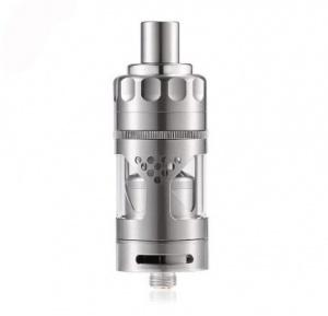 Coppervape 316SS HV2 Style RTA