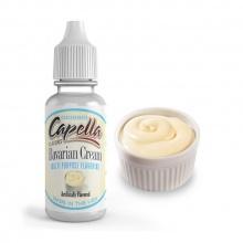 Příchuť Capella: Bavorský krém (Bavarian Cream) 13ml