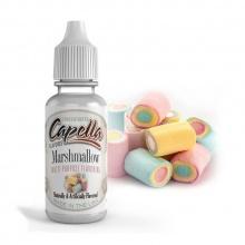 Příchuť Capella: Marshmallow (Marshmallow) 13ml