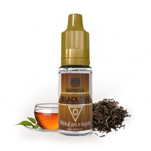 Imperia: Black Tea (Černý čaj) 10ml