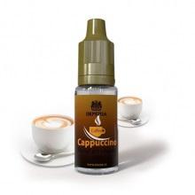 Imperia: Cappuccino (Káva s mlékem a cukrem) 10ml