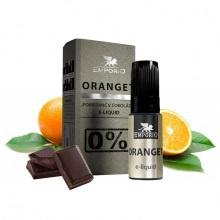 Emporio: Oranget 10ml