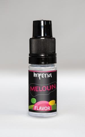 12. Black Label: Meloun 10ml