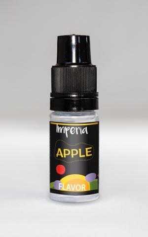 13. Black Label: Apple (Jablko) 10ml