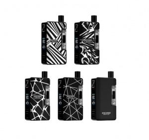 Joyetech Exceed Grip Plus 80W