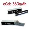 Joyetech eCab dobíjecí baterie 360mAh