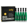 Vapeonly Clearomizer CE5 - S BVCC